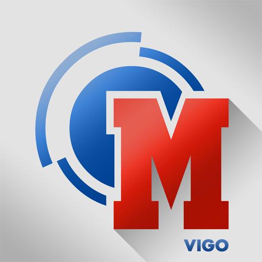 Radio marca vigo 87 5 fm - Lamarca vigo ...